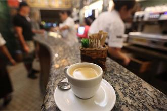 10 lời khuyên để kinh doanh cà phê thành công