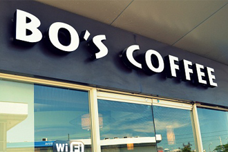 5 lời khuyên hữu ích cho ai muốn mở quán cafe take away