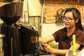 6 sai lầm trong kinh doanh cafe bạn nên biết