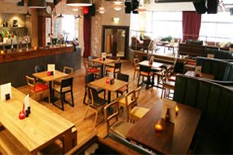 Kinh nghiệm mở quán cafe và sang quán cafe để tránh bị lừa !