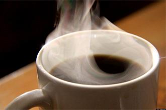 Tại sao bị say cà phê? Cách chữa say cà phê?