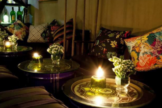 Tổng hợp 20 quán cafe acoustic tphcm 'cực chất' của giới trẻ