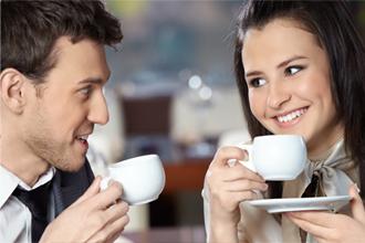 Uống cà phê mỗi ngày 1 ly có thể đẩy lùi nhiều căn bệnh quấy rầy bạn