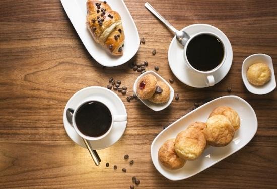 mo quan cafe rang xay nguyen chat 3