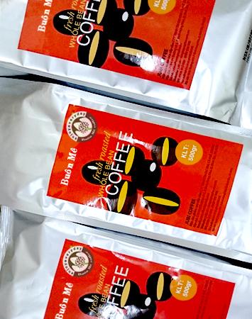 cà phê sữa đá 2