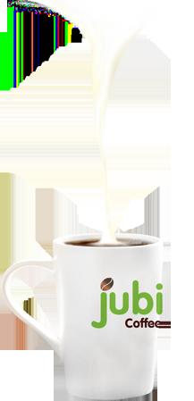 milk-pour-cup