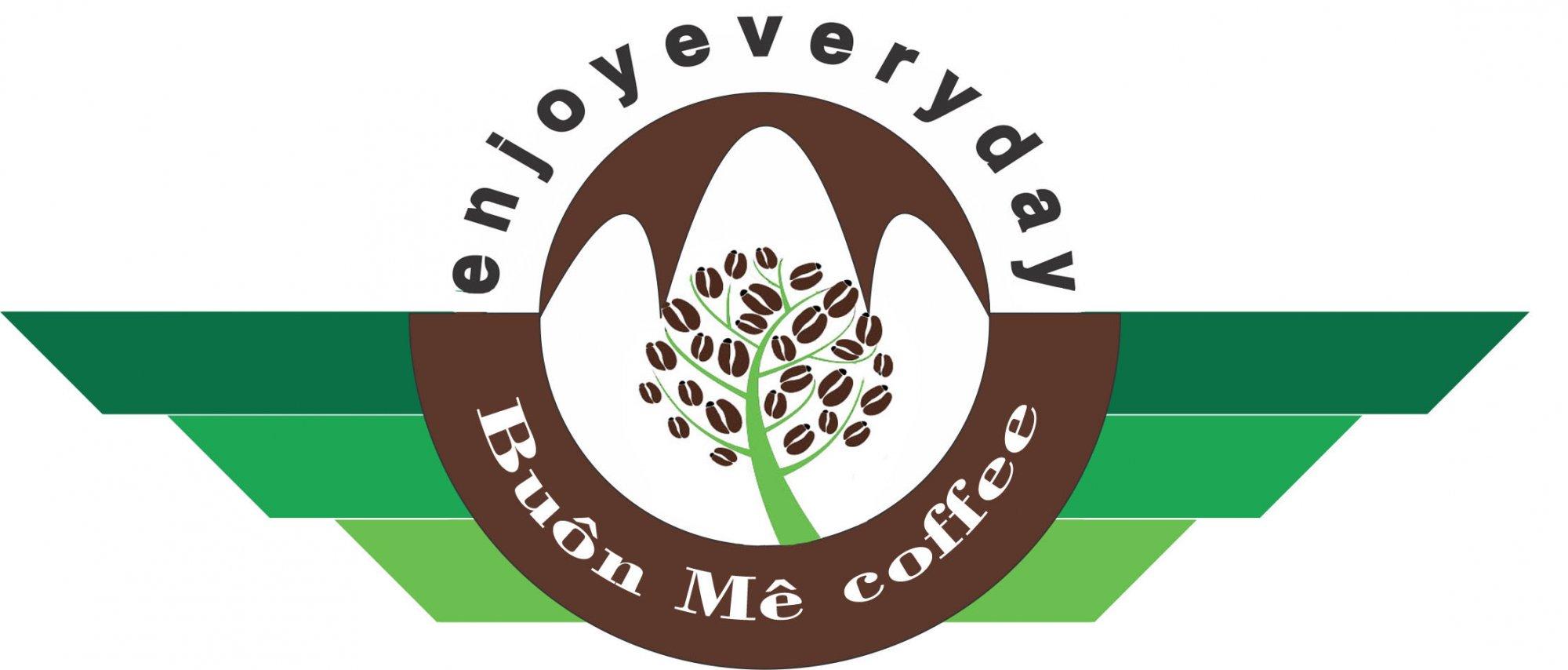 Buôn Mê Coffee - Công ty cà phê Buôn Mê
