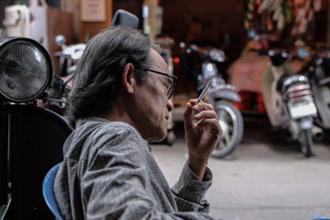 3 chị em 'độc thân' ở quán cafe lâu đời nhất Sài Gòn - Cafe Cheo Leo