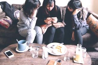 4 quán cafe ở Hà Nội đang được giới trẻ 'check in' nhiều nhất