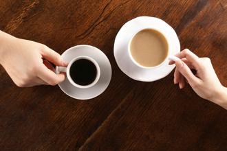 5 Thức uống hàng đầu giúp bạn giảm cân nhanh nhất
