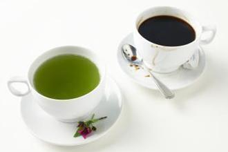 Bạn là kiểu người nào? Cà phê đậm đà hay trà truyền thống?