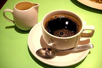 Bật mí cách pha cà phê ngon nhất tại nhà vừa thơm vừa đậm
