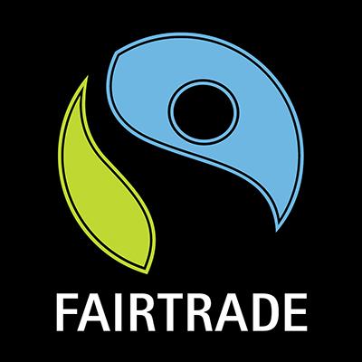 Chứng nhận Fair Trade