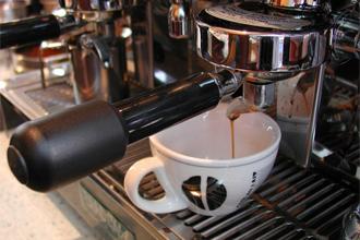 Clip: Cách phân biệt Các loại cafe Espresso 'đơn giản' nhất