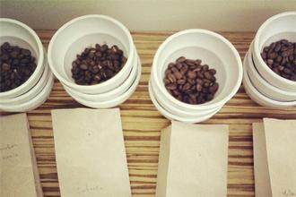 Khám phá hương vị cà phê vòng quanh thế giới (kì 1)