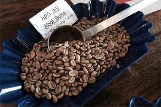 Khám phá hương vị cà phê vòng quanh thế giới (kì 2)