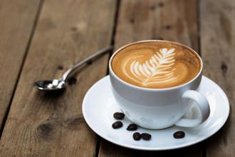 Nghiên cứu - Cà phê bảo vệ gan khỏi tác hại của bia rượu