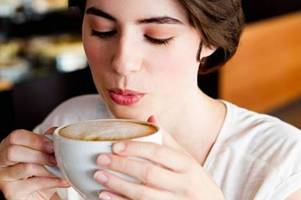 Nghiên cứu hậu vị đặc biệt của mỗi loại cà phê