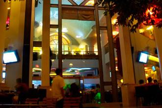 The Myth Cafe Điện Biên Phủ - Cafe và ẩm thực dân gian
