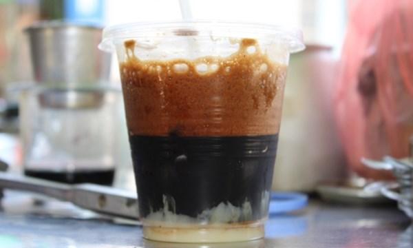 cách nhận biết cà phê nguyên chất 5