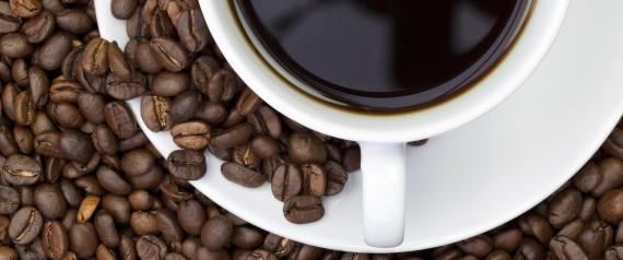 những điều chưa biết về cà phê 7