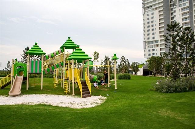 9 địa điểm vui chơi ngày 2/9 ở Sài Gòn. Ảnh 27