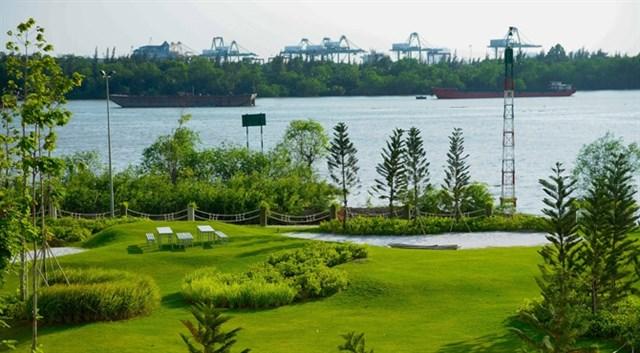9 địa điểm vui chơi ngày 2/9 ở Sài Gòn. Ảnh 26