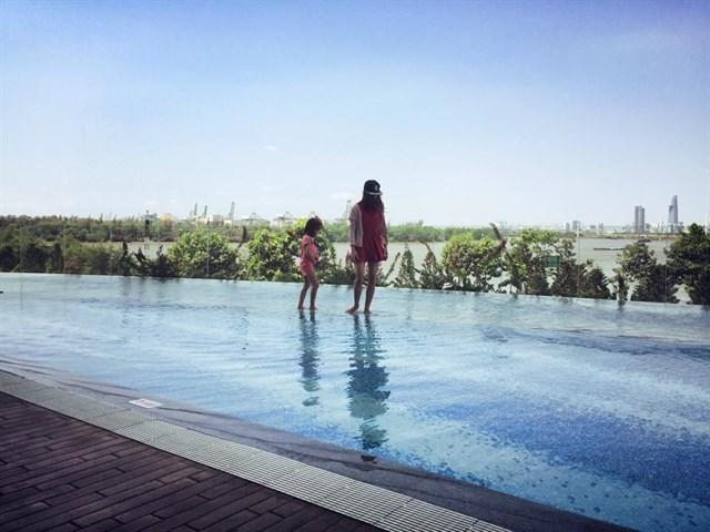 9 địa điểm vui chơi ngày 2/9 ở Sài Gòn. Ảnh 24
