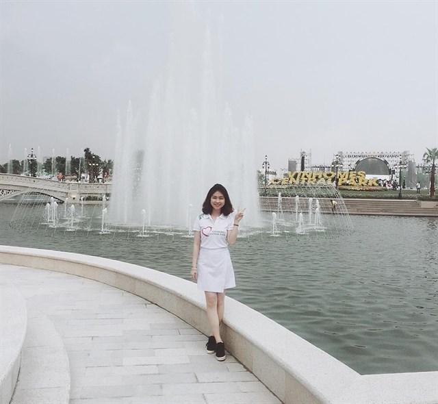 9 địa điểm vui chơi ngày 2/9 ở Sài Gòn. Ảnh 12