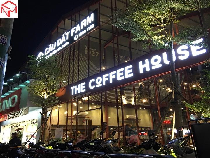 quan cafe coffee house 4