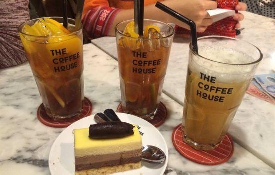 quan cafe coffee house 3