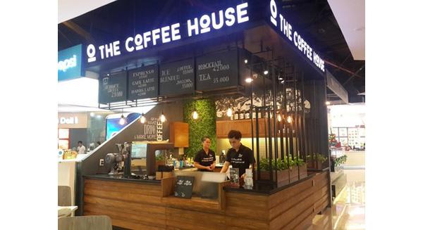 quan cafe coffee house 1