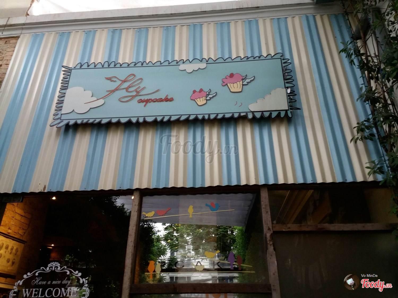 Những quán cafe đẹp ở các quận trung tâm Sài Gòn. Ảnh 36