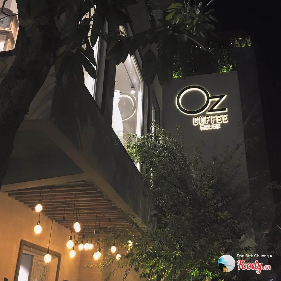 Những quán cafe đẹp ở các quận trung tâm Sài Gòn. Ảnh 9