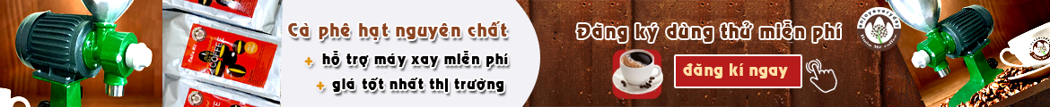 banner_cafe_hat_nguyen_chat_870_x_89