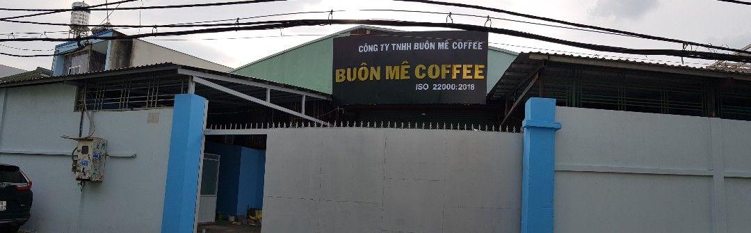 xuong_rang_ca_phe_buon_me